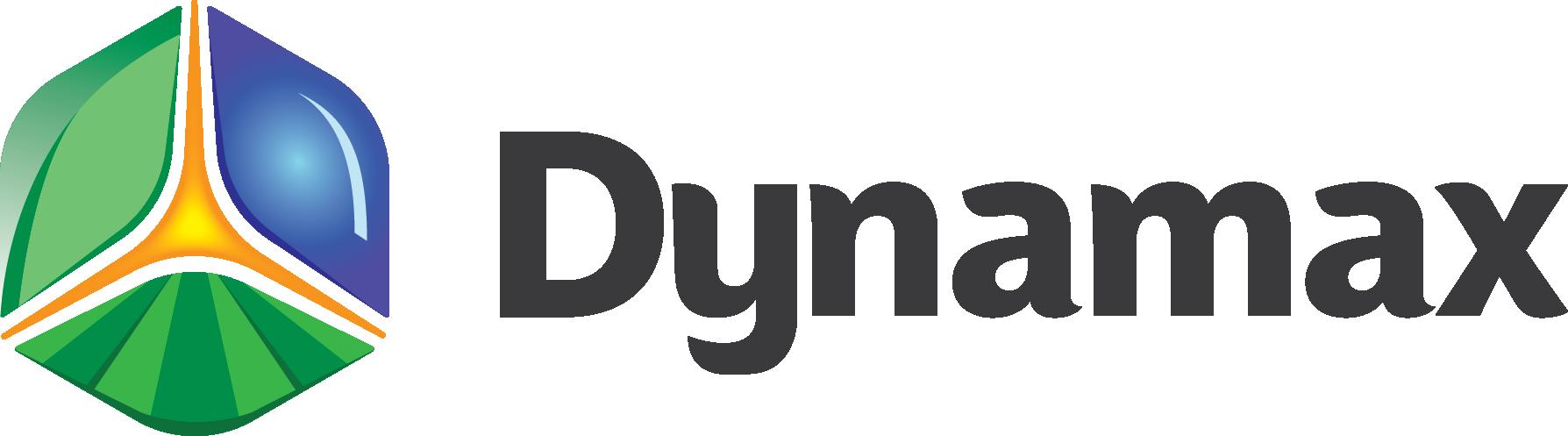 Dynamax_Logo_RGB_Horizontal