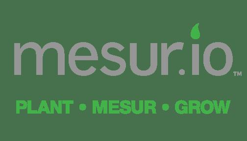 mesurio