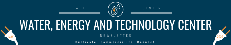 Newsletter Header.MOCKUPS (2)