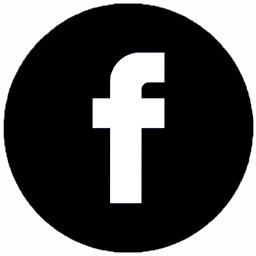 FacebookResize2