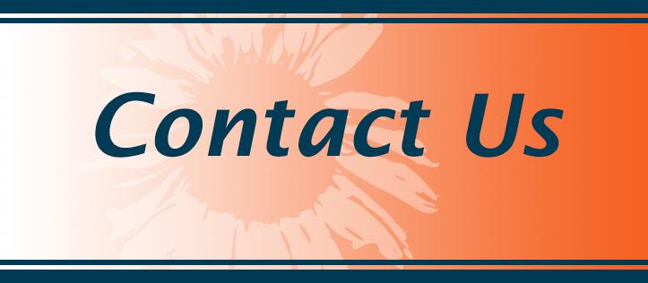 ContactUs_Inverted_Header