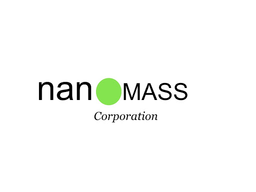 nano mass