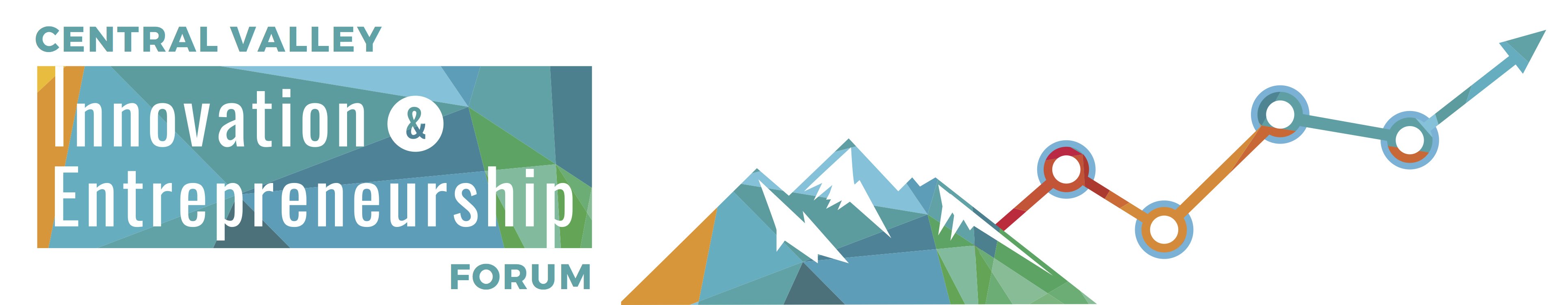 Central Valley Innovation & Entrepreneurship Forum