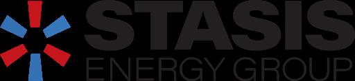 Stasis.Energy.Group.PNG Logo