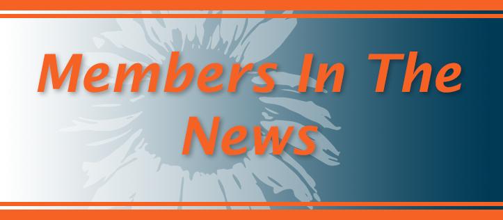 MembersInTheNews_Updated_Header