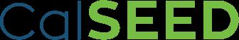 calseed-inner-logo