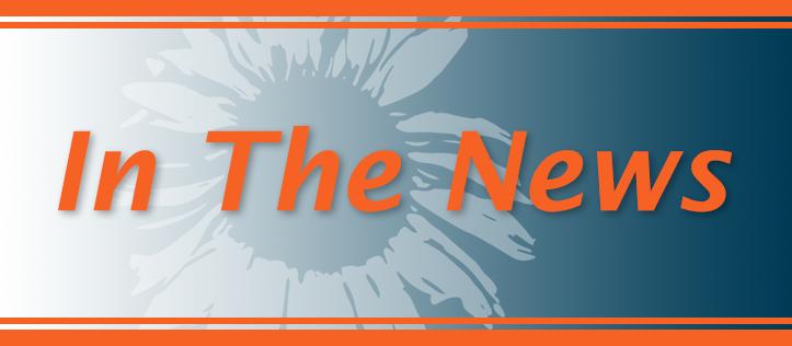 InTheNews_Updated_Header