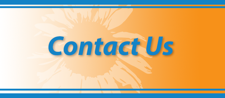 Text-Header-ContactUs-BlueText