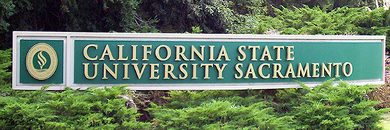 sacstategood edit send to laura