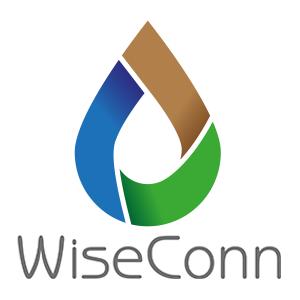 WiseConn-Icon
