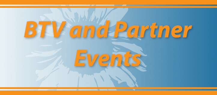 BTVandPartnerEvents