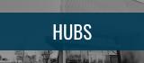 Hubs - New
