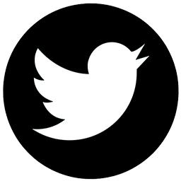 TwitterResize2