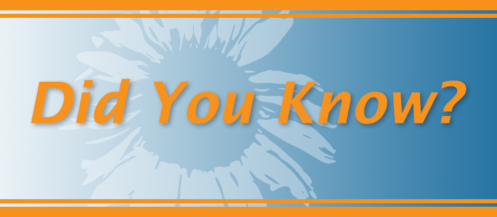 Text-Header-DidYouKnow