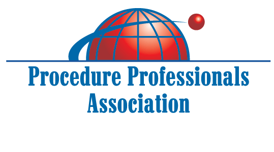 2019 Procedure Professional Association Annual Symposium
