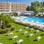 Crowne Plaza Rome - St Peter's