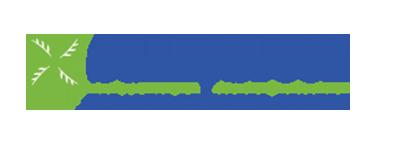 Sunnybrook logo