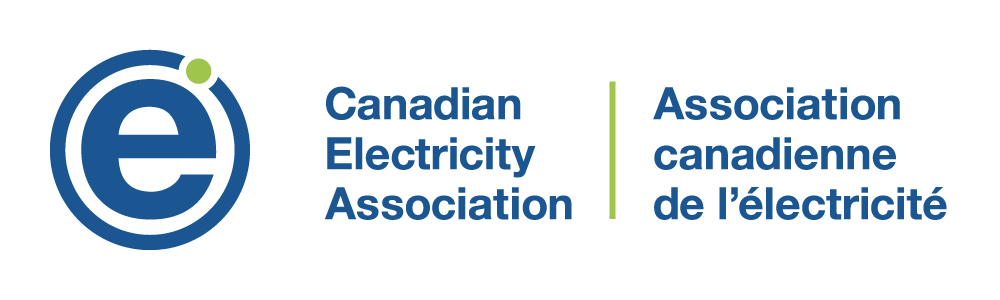Canadian-Electricity-Association