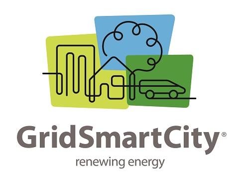 GridSmartCity-RenewLogo1-500