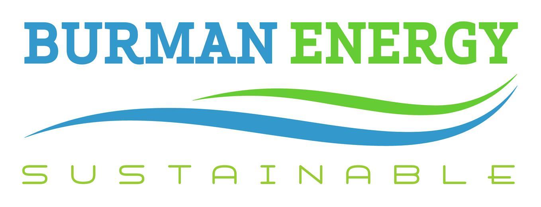 Burman Logo - new