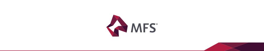 MFS and Edward Jones Investment Symposium