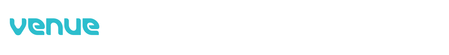 Venue - header png
