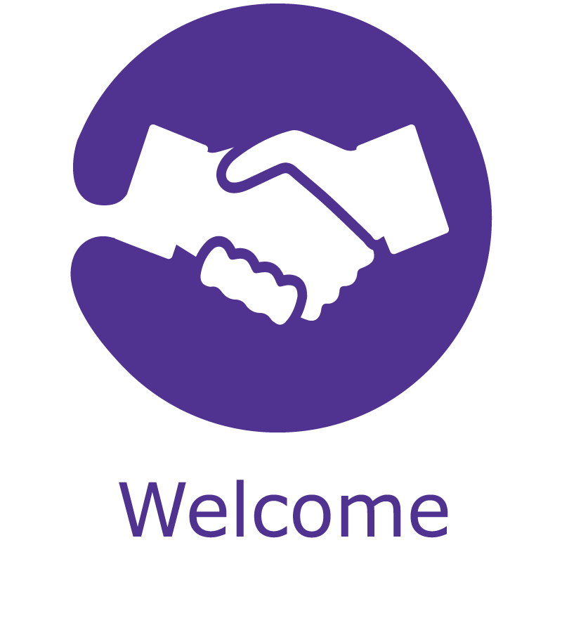 Merck-Button_Icons-Welcome-A-v4