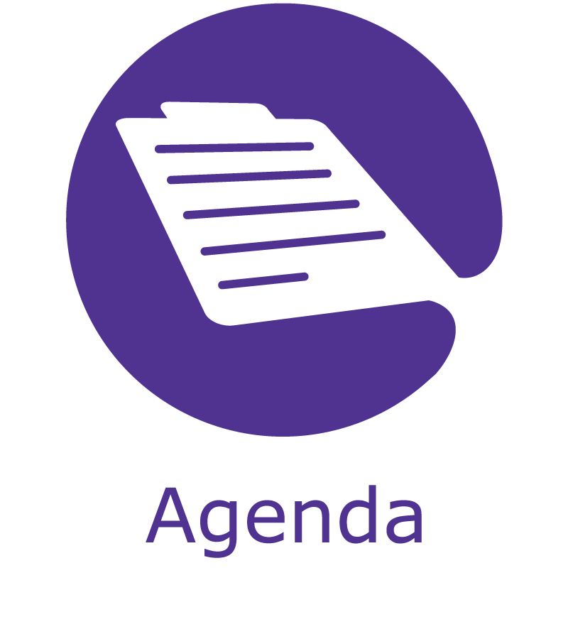 Merck-Button_Icons-Agenda-A-v3
