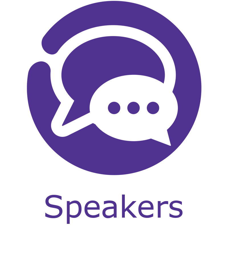 Speakers_Icons