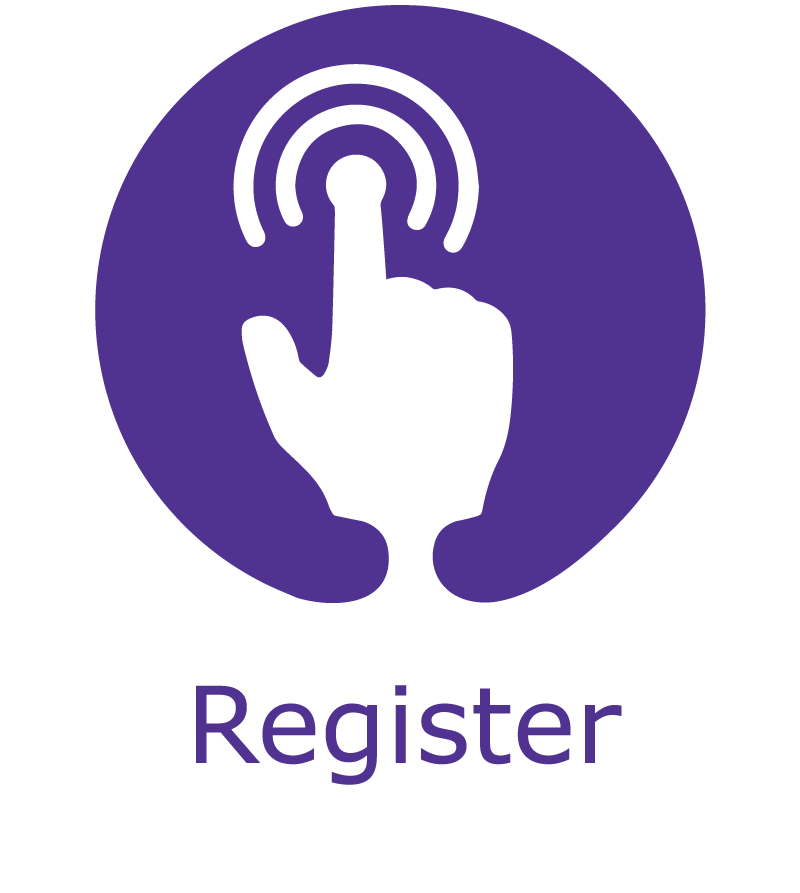 Merck-Button_Icons-Register-A-v3