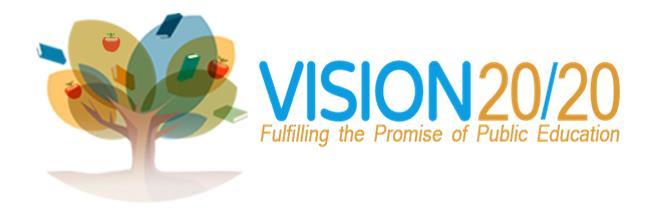 Vision 2020 new 10.20.14