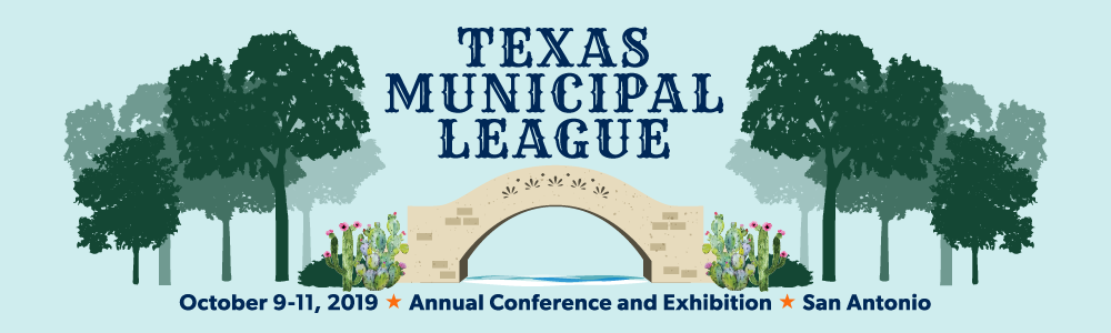 Texas Municipal League Annual Conference