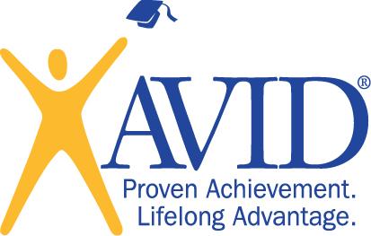 AVID Logo_2016_rgb