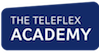 TeleflexAcademy
