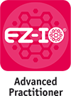 EZ-IO Advanced Practitioner