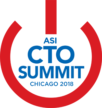 CTO Summit 2018