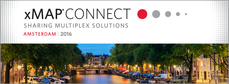 xMAP® Connect 2016