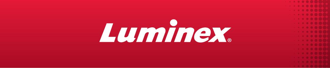 Luminex Corporate Workshop | AMP 2016