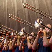Illini Band