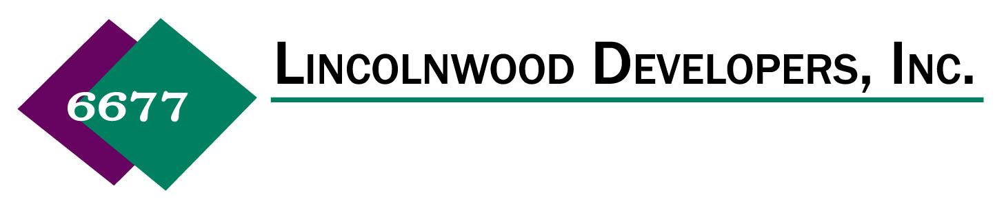 Lincolnwood logo