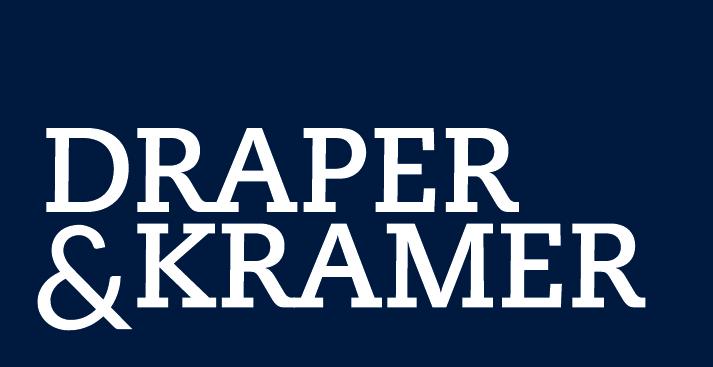 Draper Kramer_logo Main Blue OUTLINED (002)