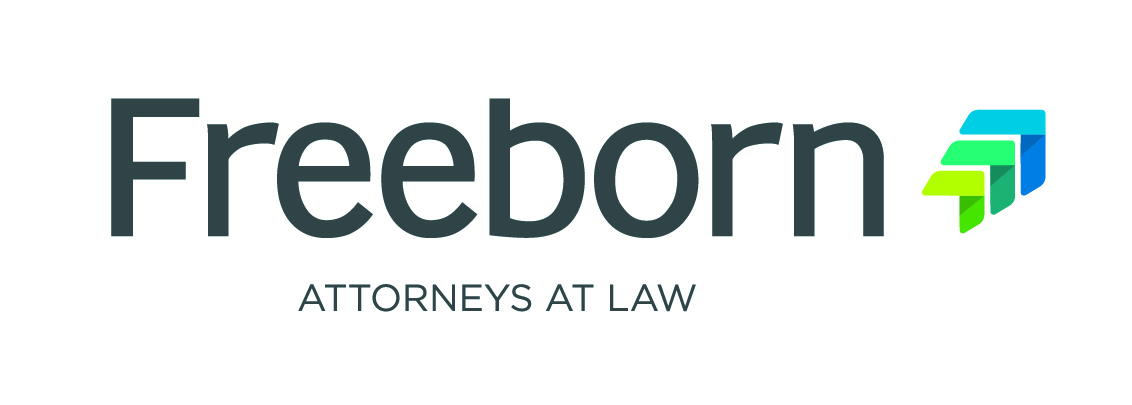 Freeborn-ATL-logo_high res