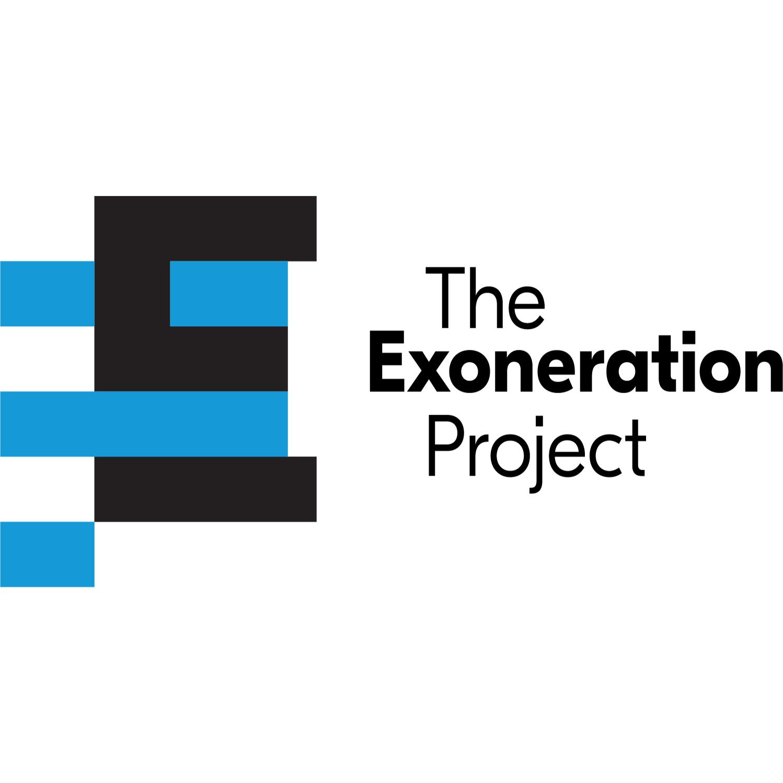 Exoneration Project - SQUARE