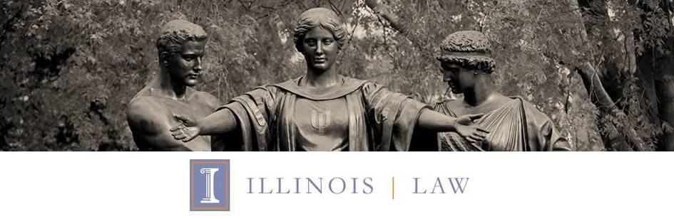 Law (alma masthead)
