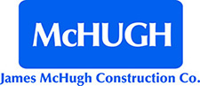 McHugh w-JMCC 3-4 inch.2