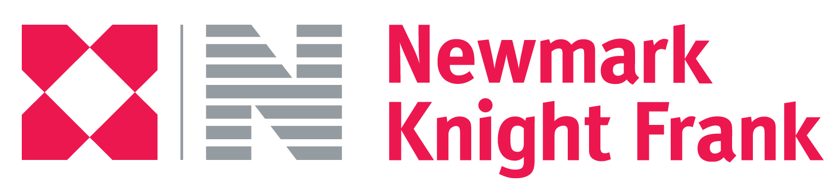 NKF_Sponsorship_RGB