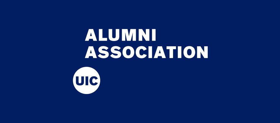 UIC Alumni Event in San Diego