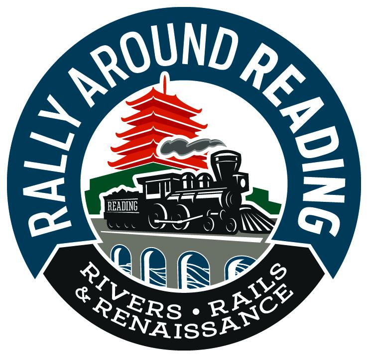 10660_Rally_Around_Reading_Logo_Final