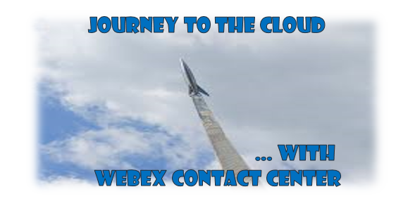 Journey to the Cloud Banner 190905