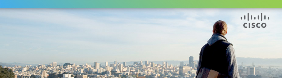 banner_cityscape